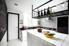Small Picture Renovation The best kitchen layouts and designs according to