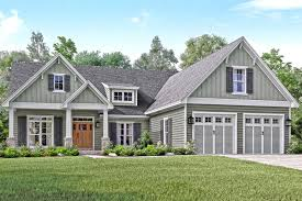 craftsman style house plans. Interesting Plans Craftsman Style House Plan  3 Beds 250 Baths 2004 SqFt 430 On Plans R