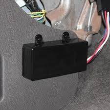 com hopkins impulse brake control automotive hopkins towing trailer towing products towing solutions brake control brake controller