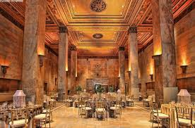 i live in albany and were getting married at 11 north pearl have you looked at the appel inn or franklyn plaza heres a pic of my venue