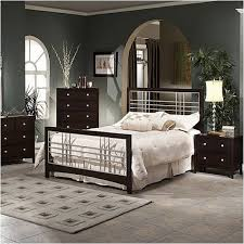master bedroom colors 2013. Classic Master Bedroom Paint Color Ideas For 2013 Colors D