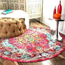 pink rugs for nursery pink large playroom rugs area rug nursery round for size of baby girl nursery rugs australia