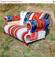 colorful furniture for sale. Etsy Handmade Loveseat Home Decor 360000 This Is An Amazingly Adorable Colorful Furniture For Sale A