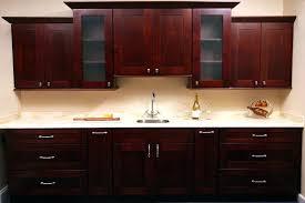 brushed nickel cabinet hardware pulls kitchen knobs
