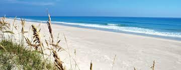 beach. Unique Beach On Floridau0027s Atlantic Coast Near Kennedy Space Center Canaveral National  Seashore Consists Of 24 Throughout Beach