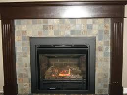 replace fireplace glass insert contemporary decoration doors replacement sensational broken