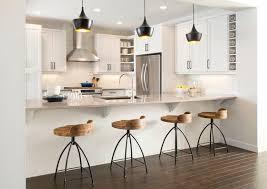 Imposing Stunning Kitchen Bar Stools Kitchen Cool Kitchen Bar Stools  Amazing On Kitchen In 10 Trendy