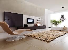 set design scandinavian bedroom. Simple Scandinavian-style Interior Design Ideas To Inspire You : Spacious Scandinavian Style Living Room Set Bedroom U