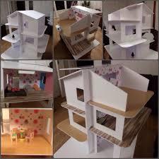 diy dollhouse furniture. Diy Dollhouse Furniture Plans New Maison Playmobil Jeu Pour Enfants Pinterest