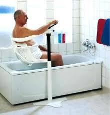 handicap bathtub rails zengoc com