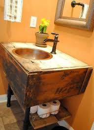bathroom vanity discount store. bathroom vanity stores near me with vanities home discount store n