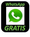 whatsapp gratis whatsapp gratis whatsapp