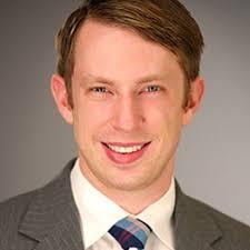 Wayne A. Smart, Associate | Paul, Weiss