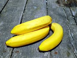 It converts fat cells into an energy source which helps to reduce the weight. Why You Shouldn T Eat Bananas For Breakfast The Times Of India