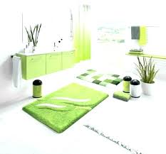 green bathroom rugs green bath rugs green bathroom rugs green bath mat sets green bath rugs