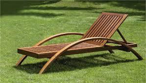 beautiful wooden outdoor lounge furniture garden furniture wood lounge