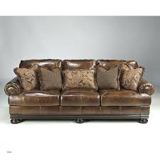 ashley furniture furniture sectional sofas new sofas sectional couch furniture couches ashley furniture medford