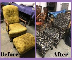 See here our selection of best furniture store close to. Furniture Restoration Near Me In Novi From Foxwood Restorations