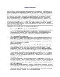 best personal statement sample images personal a good resource for students that hope to acircmiddot academic writingessay writingpersonal statementspersonal statement grad schoolessay
