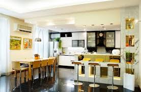 best kitchen and breakfast room design ideas gallery house open