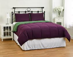 33 gorgeous inspiration green and purple comforter set bedding sets queen sage