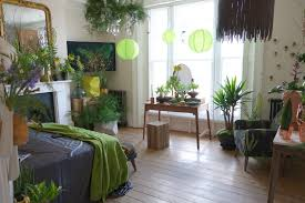 office with no windows. How To Decorate An Office With No Windows Best Plant For Bedroom 4 8212 Office With No Windows R
