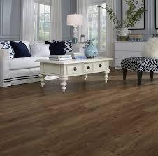 best laminate flooring lament flooring beautiful woodfloor warehouse 0d lament flooring beautiful lovely moduleo flooring