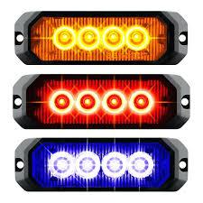 led strobe light rectangular 4 high power led strobe light led strobe light bulb led strobe light