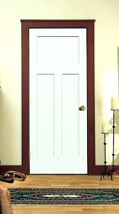what is a 4 panel door internal doors with glass standard size uk shaker interior decorating