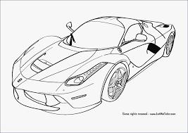 Bugatti Ferrari Vs Lamborghini Veneno Wiring Diagram Database