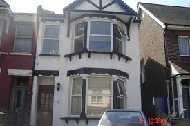 1 Bed Flat To Rent In Godson Road, Croydon, Surrey