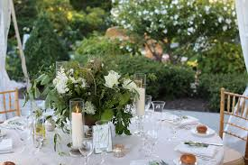 garden parties. Beautiful Garden In Garden Parties E