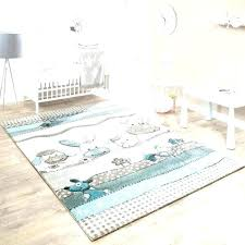 animal rugs for nursery baby room rugs boy picture 4 of 6 nursery grey rug soft