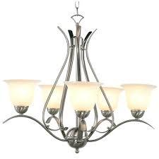 chandelier lights pendant chandelier india