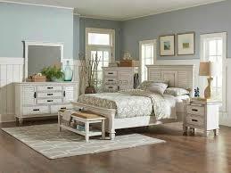 white king bedroom sets. Coaster 205331 Antique White Queen Bedroom Set King Sets I