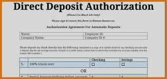 printable deposit slips discount printable deposit slips for an example of filtration free