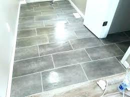 interlocking floor tiles bathroom as vinyl flooring tiles for bathroom astounding vinyl tile bathroom floor interlocking bathroom floor tiles bathroom