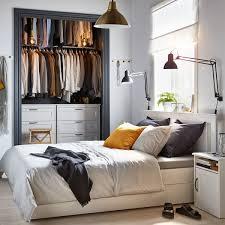 Bedroom Furniture Inspiration Online | IKEA UAE - IKEA