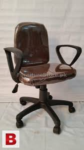 office chairs karachi. Contemporary Office Pictures Of Computer Chair Office DSC 001 Ready Stock 1 Year Warranty With Chairs Karachi C