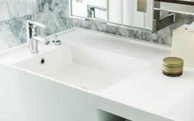 integrated sink singapore archives