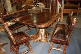 Log Cabin Patio Furniture – bangkokbest