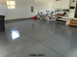 epoxy flooring. Contemporary Flooring Epoxy Flooring And Epoxy Flooring