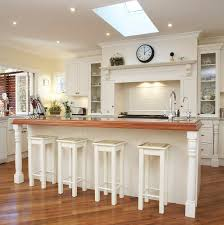 For Country Kitchen 6 Incredible Country Kitchen Designs Mikegusscom