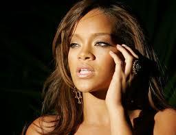Rihanna Net Worth Topcelebritynetworths