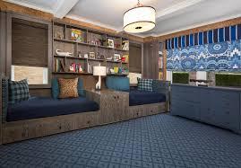 built in bedroom furniture designs. Built In Bedroom Furniture Designs Elegant Boys Beds New York Interior Design Evelyn Benatar N