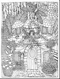 Printable Magnificent Printable Intricate Adult Coloring Pages With