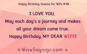 Beautiful Quotes For Her Birthday Best of Beautiful Happy Birthday Quotes Luxury Beautiful Quotes For Her