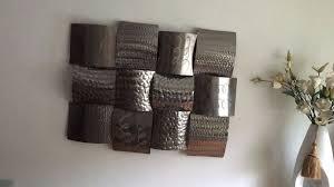metal wall art uk dunelm
