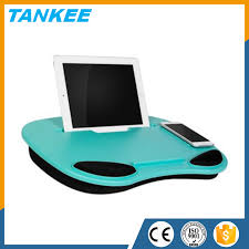 lap desk for ipad anywhere