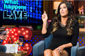Million, dollar, matchmaker tv show full episode with, patti